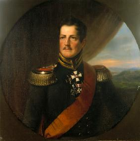 Augustus of Prussia