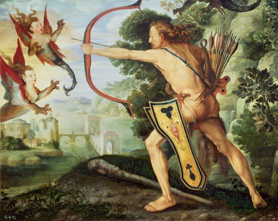 lerna hindu personals Aphrodite (i / æ f r ə ˈ d aɪ t i / af-rə-dy-tee greek: ἀφροδίτη) is the greek goddess of love, beauty, pleasure, and procreationher roman equivalent is the goddess venus [4.