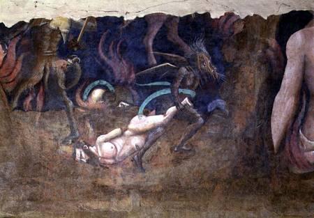 triumph_death_detail_devil_ca_hi.jpg