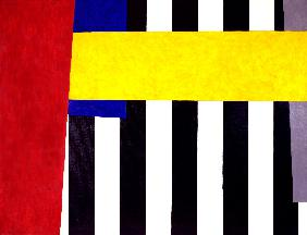 CONSTRUCTION - RED, BLUE, YELLOW, BLACK, WHITE