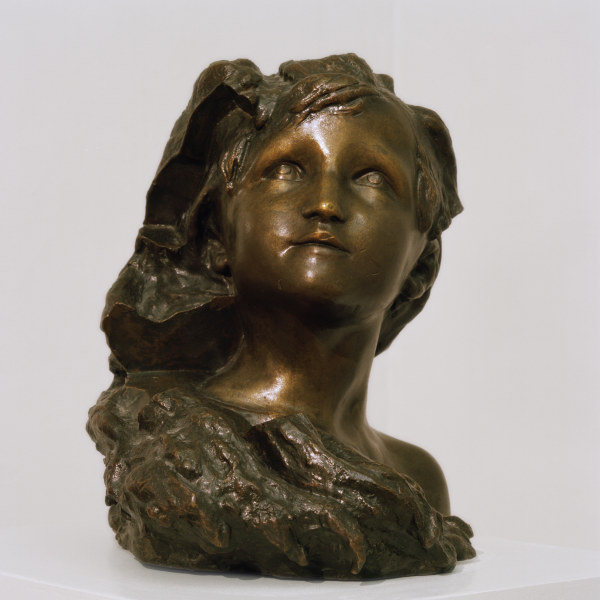 Camille Claudel: Custom Fine Art Prints And Paintings By