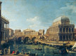 Caprice: are of Palladian design of for The Rialto bridge