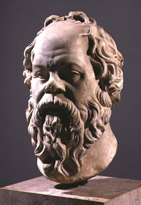 socratess loyalty to athens essay Socrates married xanthippe, who was much younger than him and he had three sons, lamprocles, sophroniscus and menexenus  despite his loyalty to athens,.