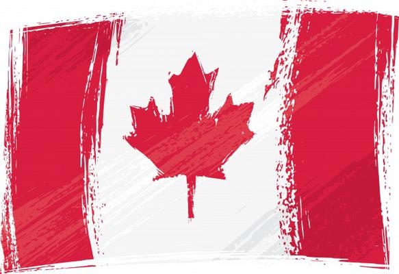 how to make postal order canada