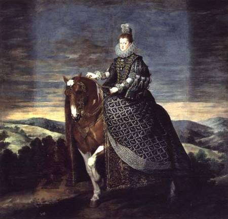 http://www.myartprints.co.uk/kunst/diego_rodriguez_de_silva_y_vel/portrait_queen_margaret_austr_hi.jpg