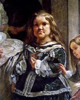 """Résultat de recherche d'images pour """"velasquez las meninas"""""""