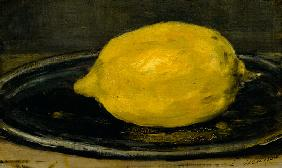 The Lemon