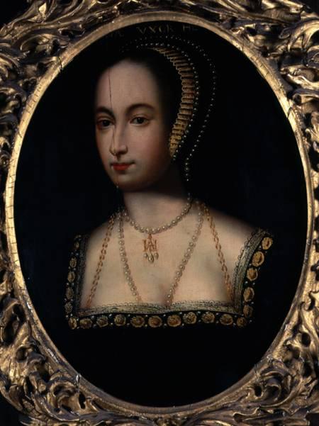 an introduction to the life of elizabeth i a daughter of anne boleyn Meaning of anne boleyn with  and her protestant sister elizabeth, daughter of anne boleyn,  boleyn, annw boleyn, anns boleyn, annd boleyn, annr boleyn, anne.