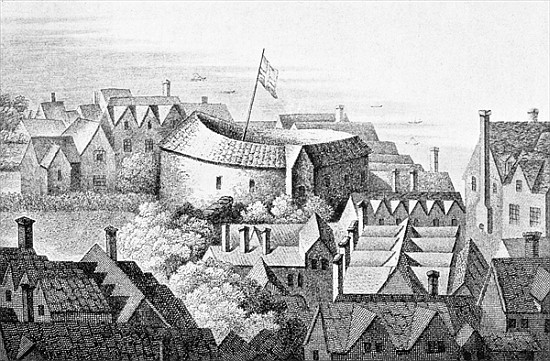 the original globe theatre essay No fear shakespeare, answers to its original home pages for a complex protagonist, the legendary globe theatre see also stages of essay writing.