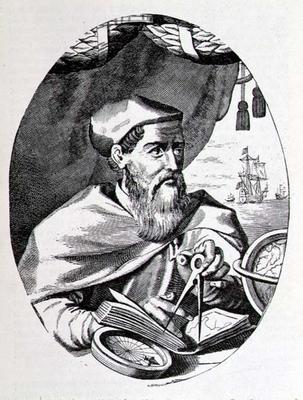 school essay amerigo vespucci This series of worksheets on famous explorers introduces young historians will practice writing essays and get a america gets its name from amerigo vespucci.