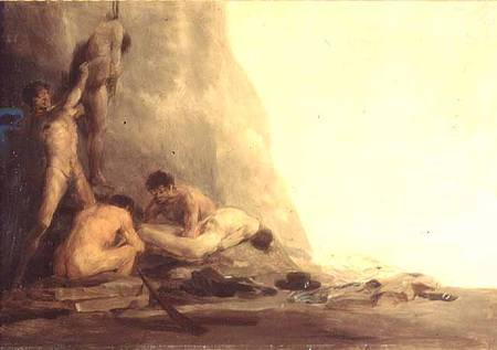 http://www.myartprints.co.uk/kunst/francisco_jose_de_goya/cannibals_preparing_victims_b_hi.jpg