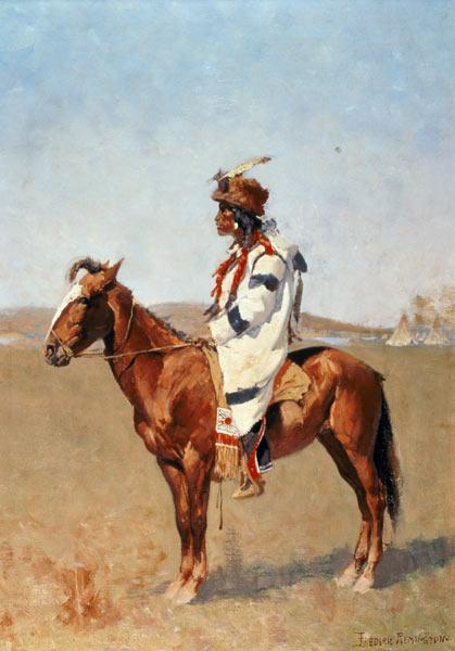 frederic hindu personals Cal omplir els buits de l'imprés amb les _____ personals, i després les col ocaran en una base de _____ general 18 dir / dir-se jo.