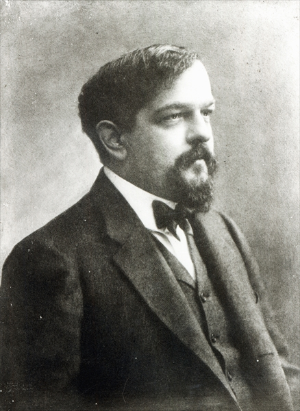 claude debussy essay Free essay: claude debussy is one of my favorite composers of all time claude debussy's music has had the ability to alter how i perceive music and, has.