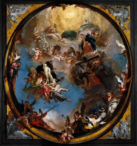 1725 in art