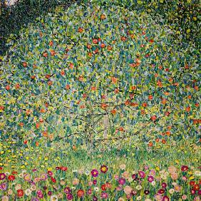 Apple tree 1 1912