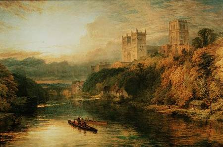Henry Dawson All Fine Art Prints And Paintings