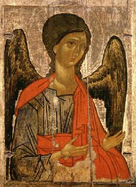 Ikone (russisch) : Archangel Michael
