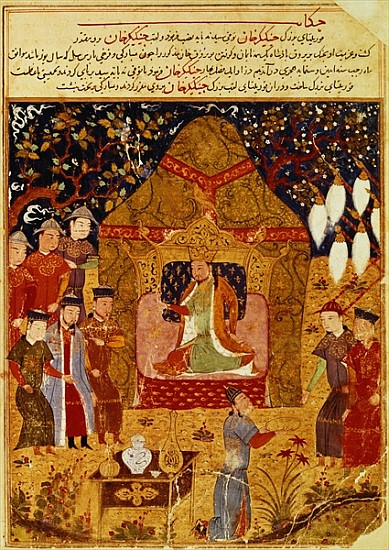 genghis_khan_in_his_tent_rashi.jpg