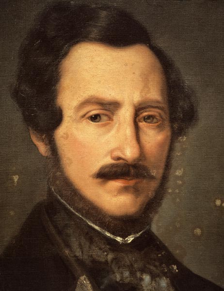 Gaetano Donizetti Net Worth
