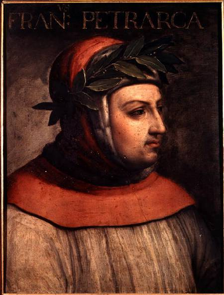 francesco petrarchs life essay Francesco petrarca, as the founder of the style petrarchism, was an italian  scholar, poet and humanist  laura had a great influence on petrarch's life and  lyrics.