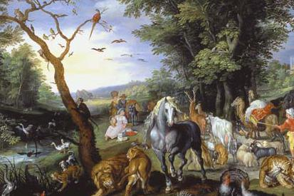 Jan Brueghel d. J.