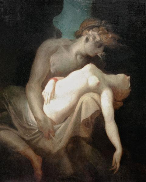 videoporno gratid casalinghe italiane porno gratis