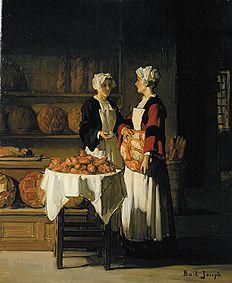 Ulm Deutsches Brotmuseum