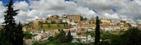 Caceres 03
