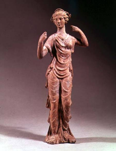 essay on aphrodite An argumentative essay requires you to make an argument about something and  support your point of although writing instructors technology.