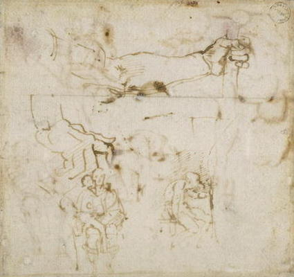 essay on michelangelo buonarroti Michelangelo essay examples 186 total results an analysis on the italian michelangelo buonarroti the most famous artist produced by western civilization.