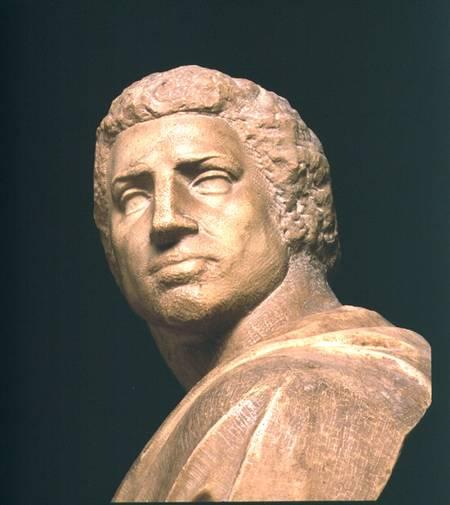 Brutus motives