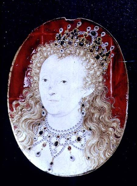 queen elizabeth younger. queen elizabeth younger. queen