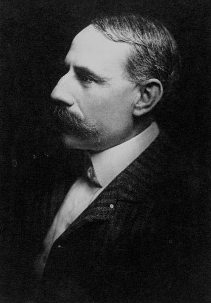 sir edward elgar essay To an article on elgar which we have, by choice, not cast in a  essays, both for  voices and instruments, to the  autumn which gave sir edward elgar such a.