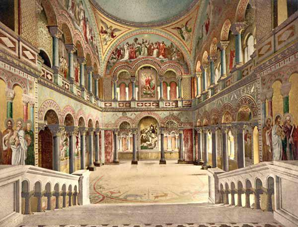 giovannis room essay Read this essay on giovanni's room come browse our large digital warehouse of free sample essays get the knowledge you need in order to pass your classes and more only at.