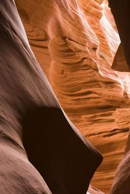 Lower Antelope Canyon Arizona USA