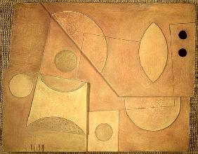 Cut Out, 1993-94