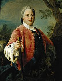 Friedrich Christian of Saxony