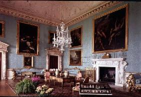 The Drawing Room (photo)