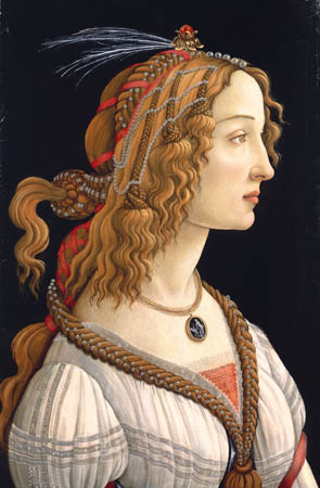 http://www.myartprints.co.uk/kunst/sandro_botticelli/botticelli_weibliches_brustbild_1001902.jpg