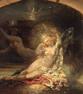 Paton, Sir Joseph Noel : The Fairy Queen