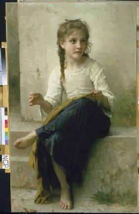 Wandbilder von Lucas Cranach d.Ä. bestellen | Posterlounge.de