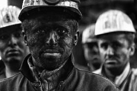 Coal Mine Workers...3